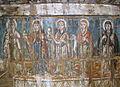 Biserica de lemn din JulitaAR (26).JPG