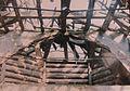 Biserica de lemn din Livada Mica7.jpg