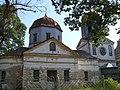 "Biserica ortodoxă ""Sf. Nicolae"" 1.JPG"