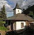 Biserica veche Ramet - panoramio.jpg