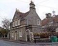 Bishop Road School - original building - geograph.org.uk - 126899.jpg