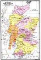 Bishoprics.Scotland.reign.of.David.I.jpg