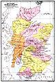 Bishoprics.Scotland.reign.of.David.I.jpg