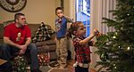 Bittersweet – The ups and downs of a military family 151205-F-NC874-026.jpg