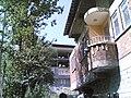 Bizim ev - panoramio (1).jpg