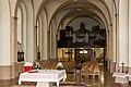 Bléck vum Altor, Kierch Weimeschkierch-101.jpg