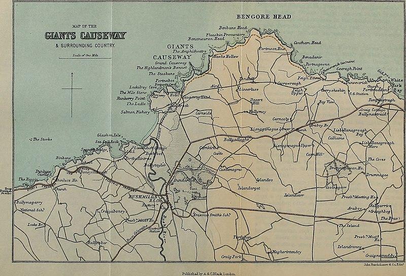 File:Black's guide to Ireland (1912) (14577176048).jpg