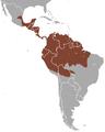 Black-eared Opossum area.png