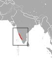 Black-footed Gray Langur area.png