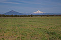 BlackButte Jefferson 150509.jpg