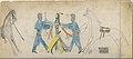 Black Cavalry Officers and Indian MET DT10202.jpg