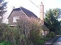 Black Horse Cottage - geograph.org.uk - 1227550.jpg