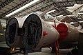 Blackburn Buccaneer S2 (29092637986).jpg