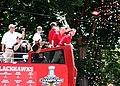 Blackhawks Parade (9216964492).jpg