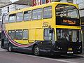 Blackpool Transport 354 L50BTS (9126105405).jpg
