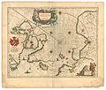 Blaeu 1645 - Regiones sub Polo Arctico.jpg