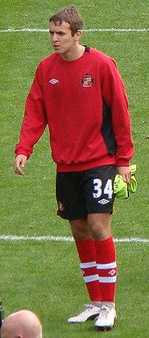 Blair Adams - Sunderland.jpg