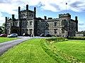Blairquhan Castle - panoramio.jpg