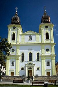 Blaj Catedrala greco-catolică.jpg