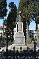 Blanes, Cementiri Municipal, Tomba 6 (1).JPG