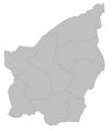 Blank map of San Marino.PNG