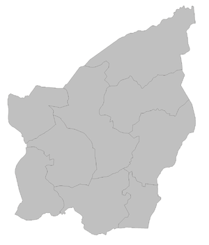 Blank map of San Marino.PNG