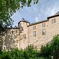 Blankenheim Castle 05.jpg