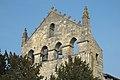 Blasimon Abbaye 598.jpg