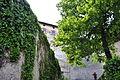 Bled, Slovenia (3550390629).jpg