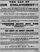 Midwestern United States - Wikipedia