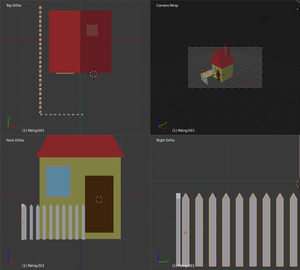 Blender267HouseFencePalings2.png
