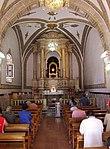 Blessed Sacrament Chapel interior.jpg
