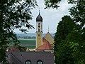 Blick auf Kirche - panoramio.jpg