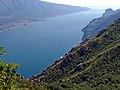 Blick zum Gardasee - panoramio.jpg