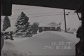 Blizzard of 1996 Reading PA.png
