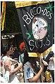 Blocos e agremiações enchem de animação o domingo de carnaval (8466765783).jpg