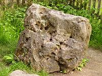 Blowing Stone 2.JPG