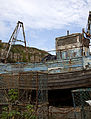 Blue boat 1 (4906037918).jpg
