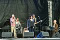 Blues & Boogie Session – Holsten Brauereifest 2016 02.jpg