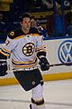 Blues vs. Bruins-9185 (6831824406) (3).jpg