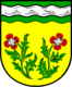 Coat of arms of Blumenthal