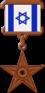 BoNM - Israel Hires.png