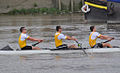 Boat Race 2012 In Hammersmith 4 (6909023578).jpg