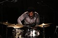 Bobby Broom Trio - INNtöne Jazzfestival 2013 10.jpg