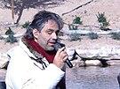 Andrea Bocelli -  Bild