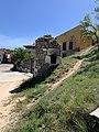 Bodegas en Sotillo de la RIbera 05.jpg