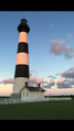 Bodie Island Lighthouse 2.png