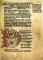 BodleianLibraryAuctD4VIPsalterFol91r.jpg
