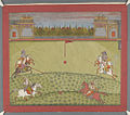 Bodleian Library Indian paintings MS. Douce Or. a.3 fol34r.jpg