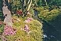 Bodnant Garden, North Wales - geograph.org.uk - 881406.jpg